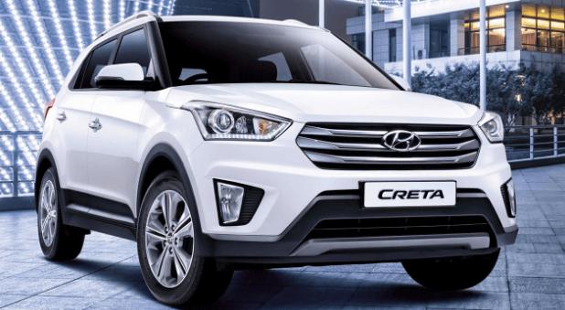 2021 Hyundai Creta Price, Redesign and Release Date2021 Hyundai Creta Price, Redesign and Release Date