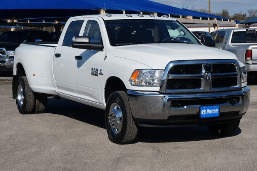 2022 Dodge Dakota Price, Specs and Release Date