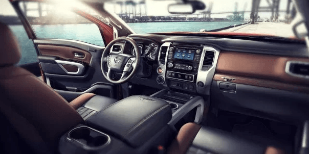 2020 Nissan Titan XD Redesign, Specs and Release Date