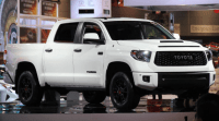 2021 Specs Toyota Tundra Engine, Price and Release Date