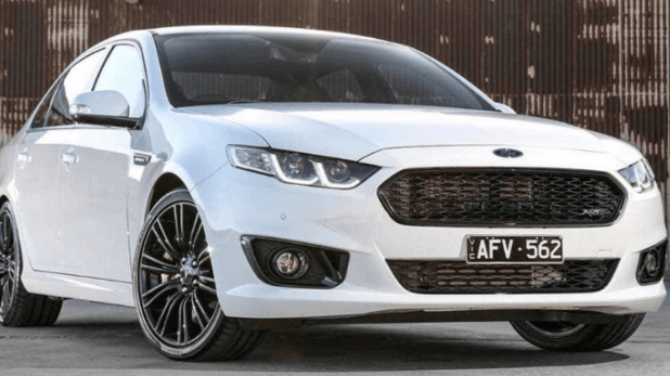 2021 Ford Ranchero Changes, Specs and Redesign