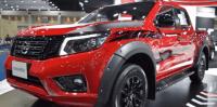 2021 Nissan Navara Price, Interiors and Redesign