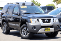 2020 Nissan Xterra Changes, Specs and Release Date