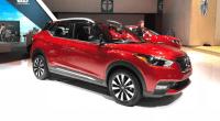 2020 Nissan Kicks Specs, Interiors and Redesign