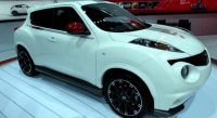 2020 Nissan Juke Specs, Interiors and Redesign