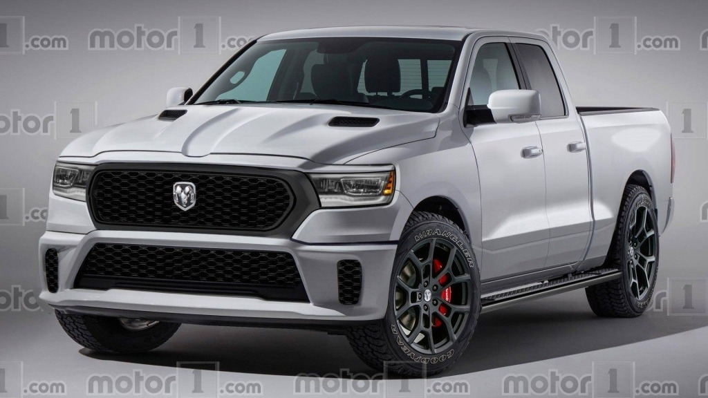 2021 Ford F150 Raptor Pictures