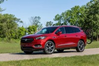 2020 Buick Enclave Price