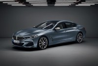 2020 BMW 650i Wallpapers