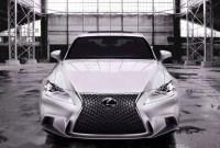 2022 Lexus RX350 Powertrain