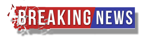 Breaking-News-Logo | TopsVacuumAndSewing.com