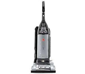 Hoover UH50000 Anniversary WindTunnel Self-Propelled Bagged Upright