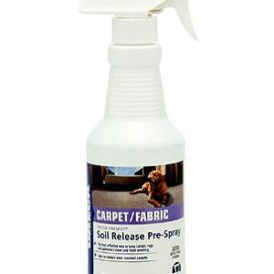Oreck 3x777 Premist Soil Release Pre-Spray
