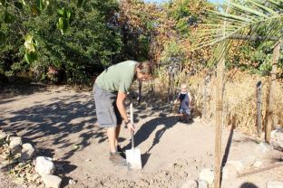 digging-the-veggie-patch