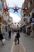 Calle La Bola, Ronda