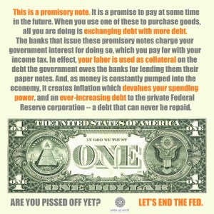 The-Federal-Reserve-is-a-Ponzi-Scheme-US-Dollar-