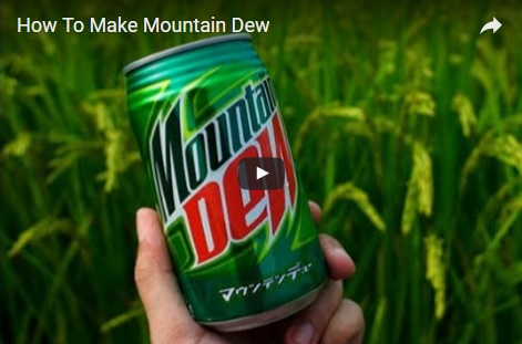 mountain dew play
