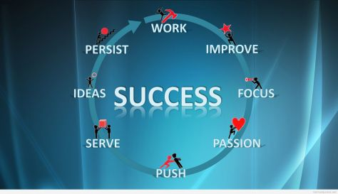 success-hd