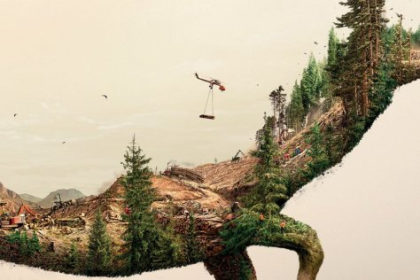 Destroying-Nature-is-Destroying-Life3
