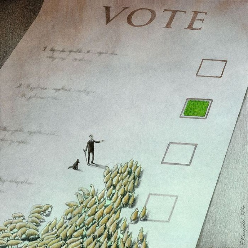 illustrations-satiriques-pawel-kuczynski-02