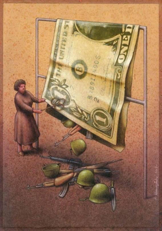 illustrations-satiriques-pawel-kuczynski-07
