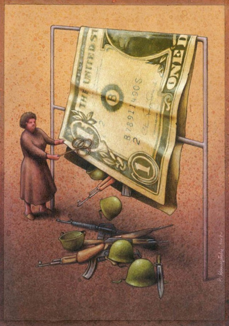 illustrations-satiriques-pawel-kuczynski-07