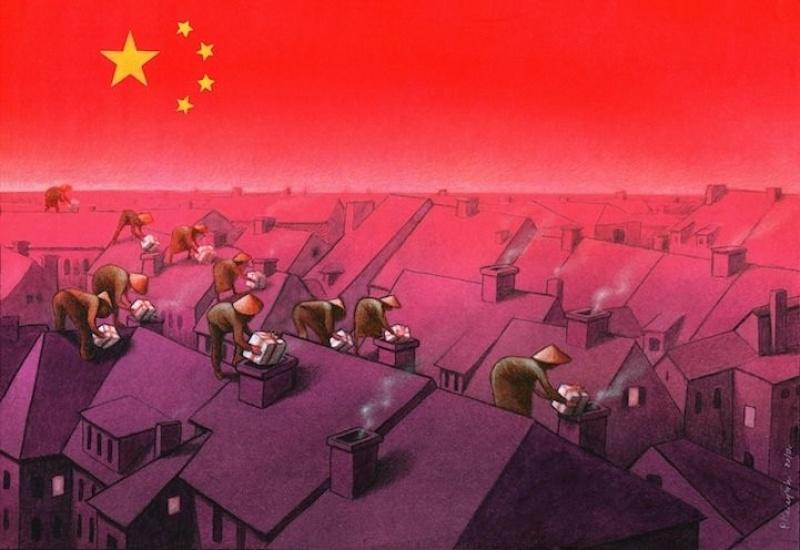 illustrations-satiriques-pawel-kuczynski-10