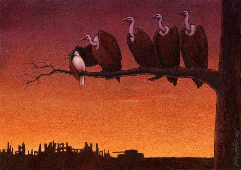 illustrations-satiriques-pawel-kuczynski-12