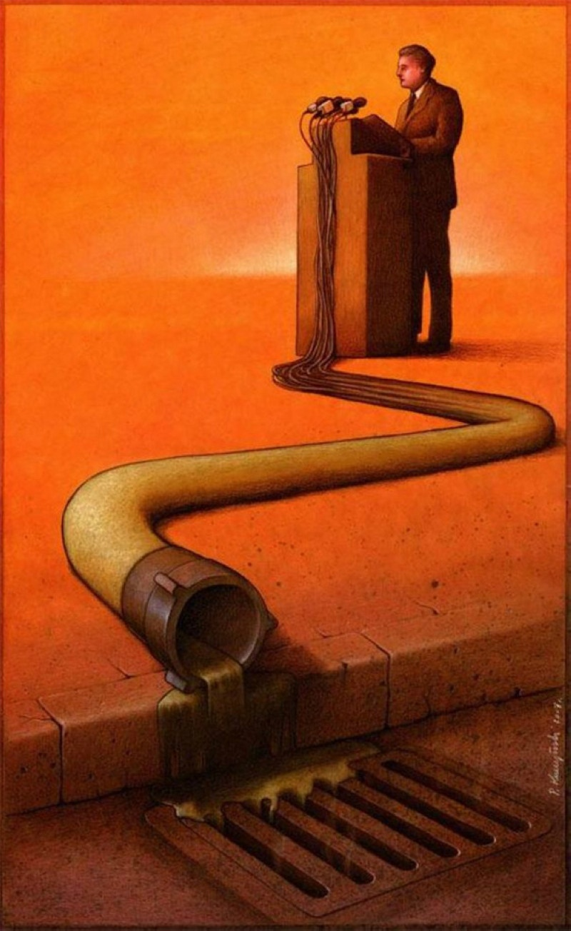 illustrations-satiriques-pawel-kuczynski-16