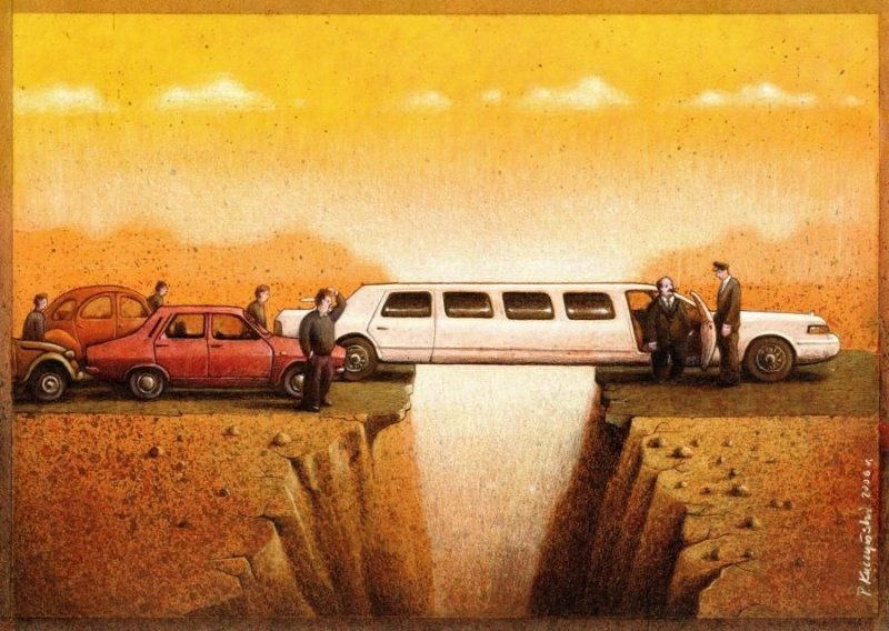 illustrations-satiriques-pawel-kuczynski-19