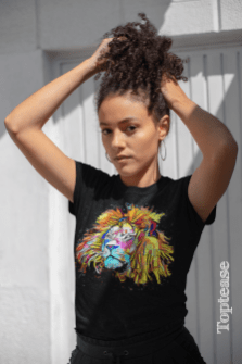 t-shirt-mockup-featuring-a-beautiful-young-woman-playing-with-her-hair-23967 (2)