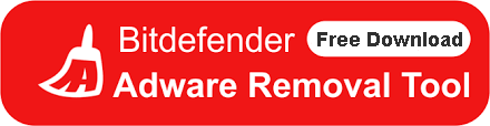 bitdefender-adware-removal-tool-for-mac