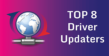 top_8_driver_updaters_2017