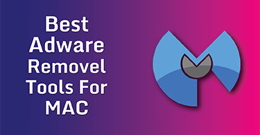 best_adware_removal_tools_for_mac