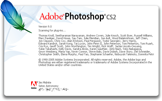 Adobe photoshop cs2 free download full version for windows 8 with key