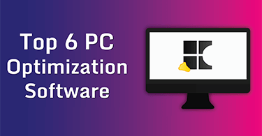 top_6_pc_optimization_software