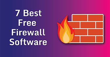 7_best_free_firewall_software