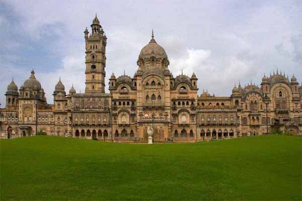 top 10 cleanest Indian cities