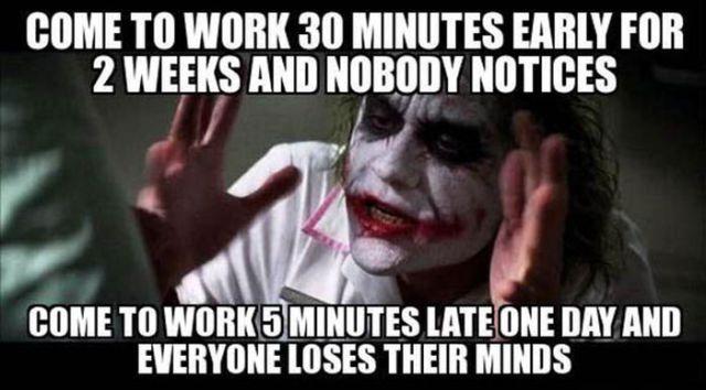 Funny Meme 9