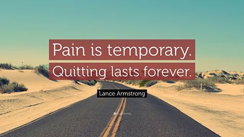motivational-quotes-wallpapers-pain-is-temporary-quitting-lasts-forever