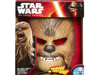 the best star wars toys in toys sections right here