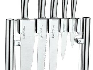 10 best kitchen knives set 106