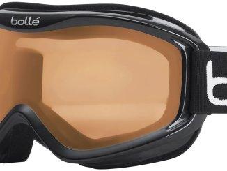 top ten Best snowboarding goggles