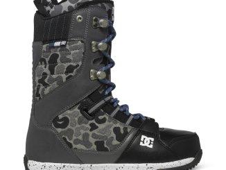 top 10 Best Snowboarding Boots