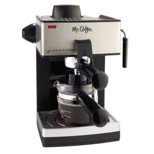 top 10 best coffee maker 2016