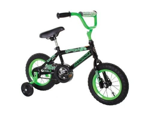 top 10 best bicycle for kids
