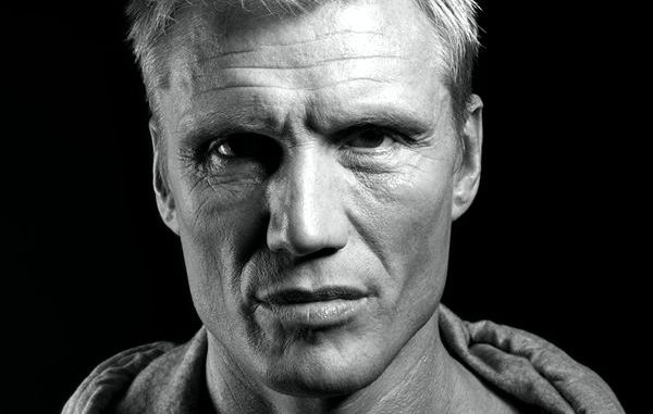 top 10 smartest celebrities dolph lundgren