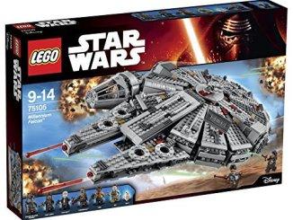 top 10 best lego star wars sets