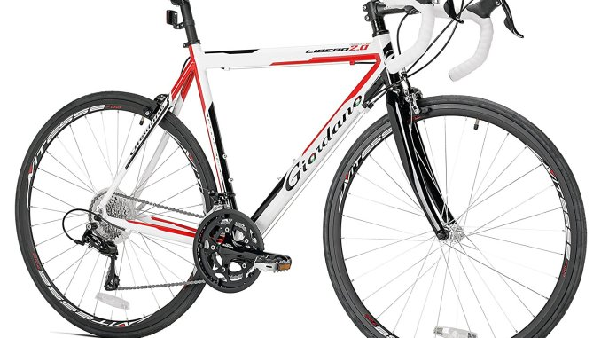 the best road bikes for under 1000 2017