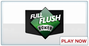 FullFlush Poker