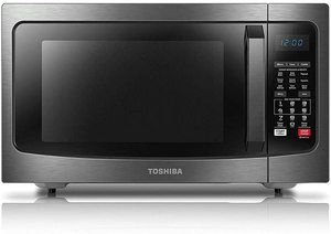 top 10 best microwave toasters oven